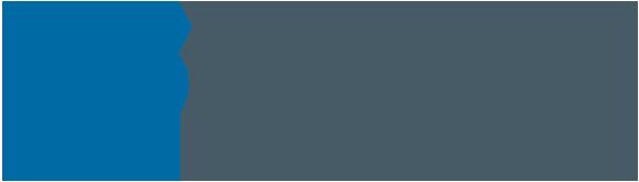 DiKraft Logo