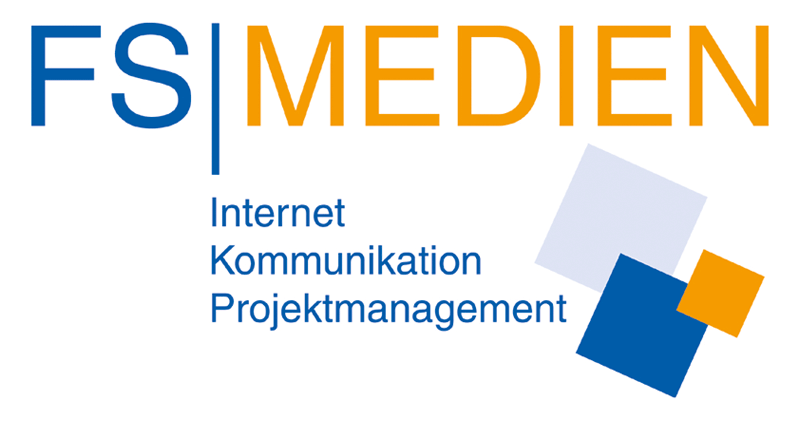 FS|MEDIEN - Internet-Kommunikation-Projektmanagement