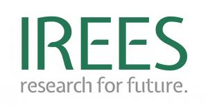 IREES GmbH - Institut für Ressourceneffizienz und Energiestrategien